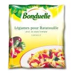 Bonduelle Ratatouille Vegetables
