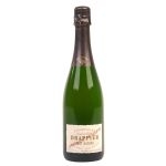 "Champagne ""Brut Nature Zero Dosage"" Cuvee"