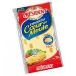 President emmental pack