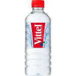Vittel natural water- 50cl