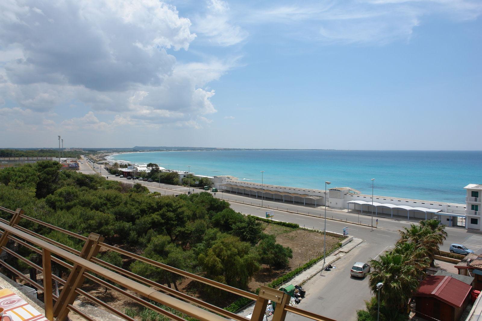 Gallipoli(Lido_San_Giovanni) Salento