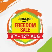 Amazon freedom sale  2018 thumbnail p5mj9d