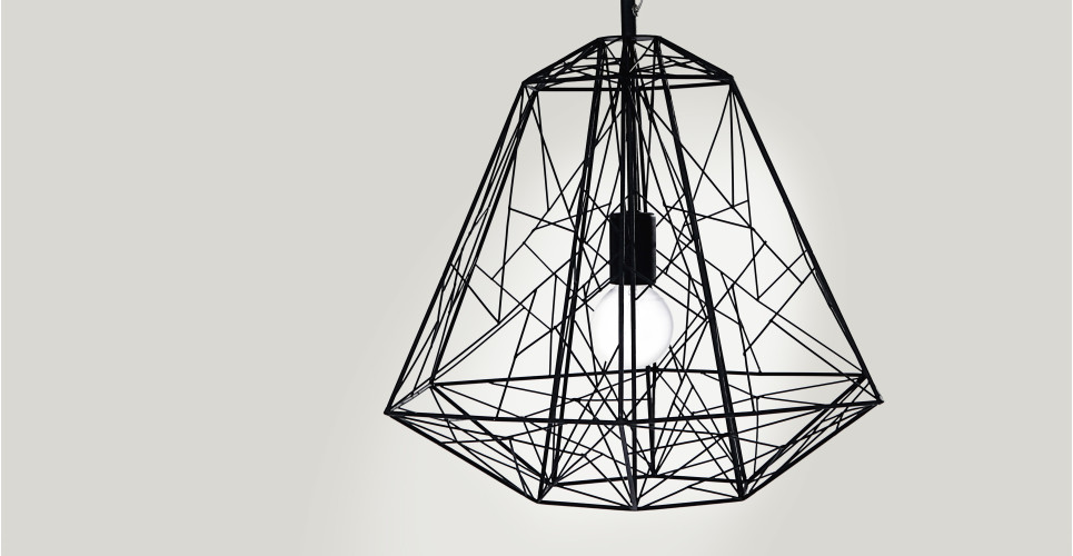 Hive, suspension | made.com