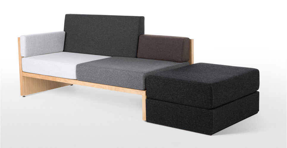 Sofas l c O~Made+In+the+USA.