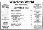 Wireless world 562ebc0e6e020