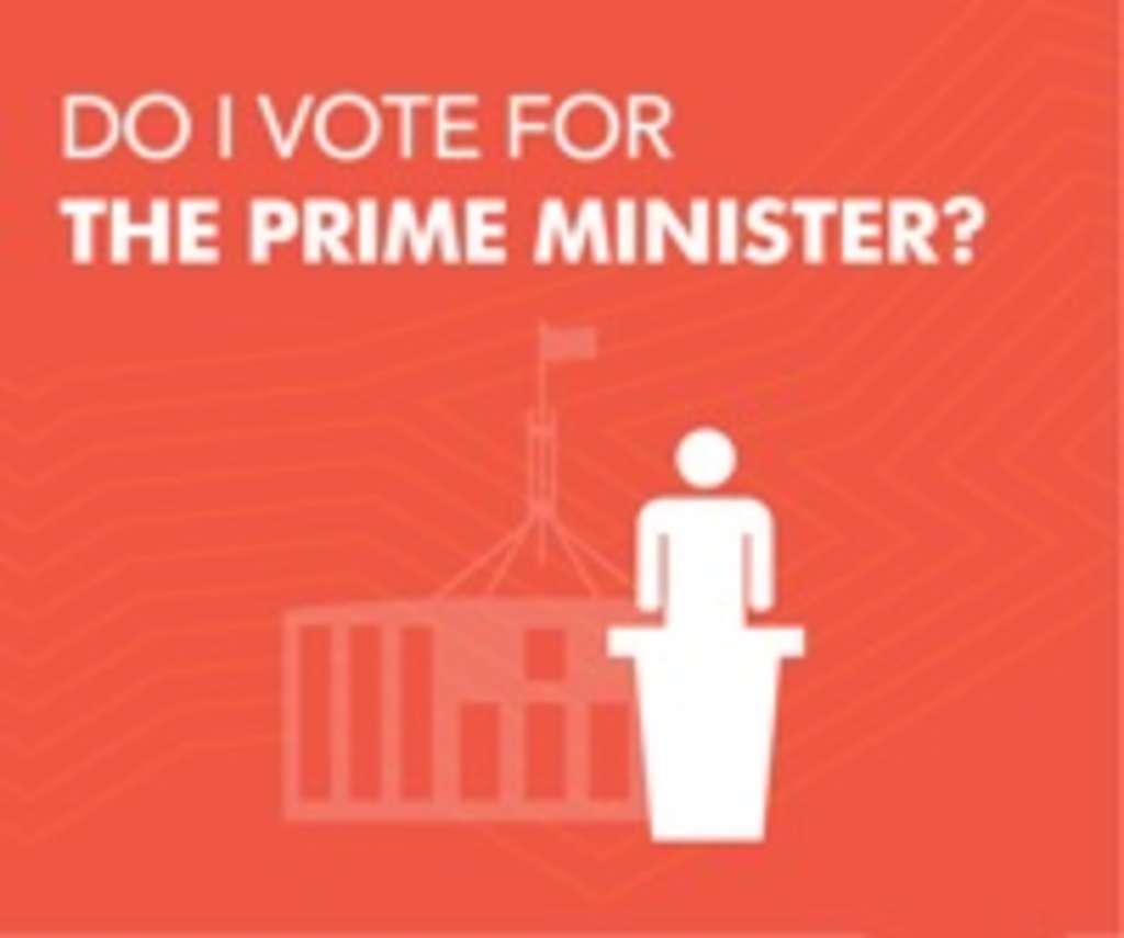 where do i vote - photo #23