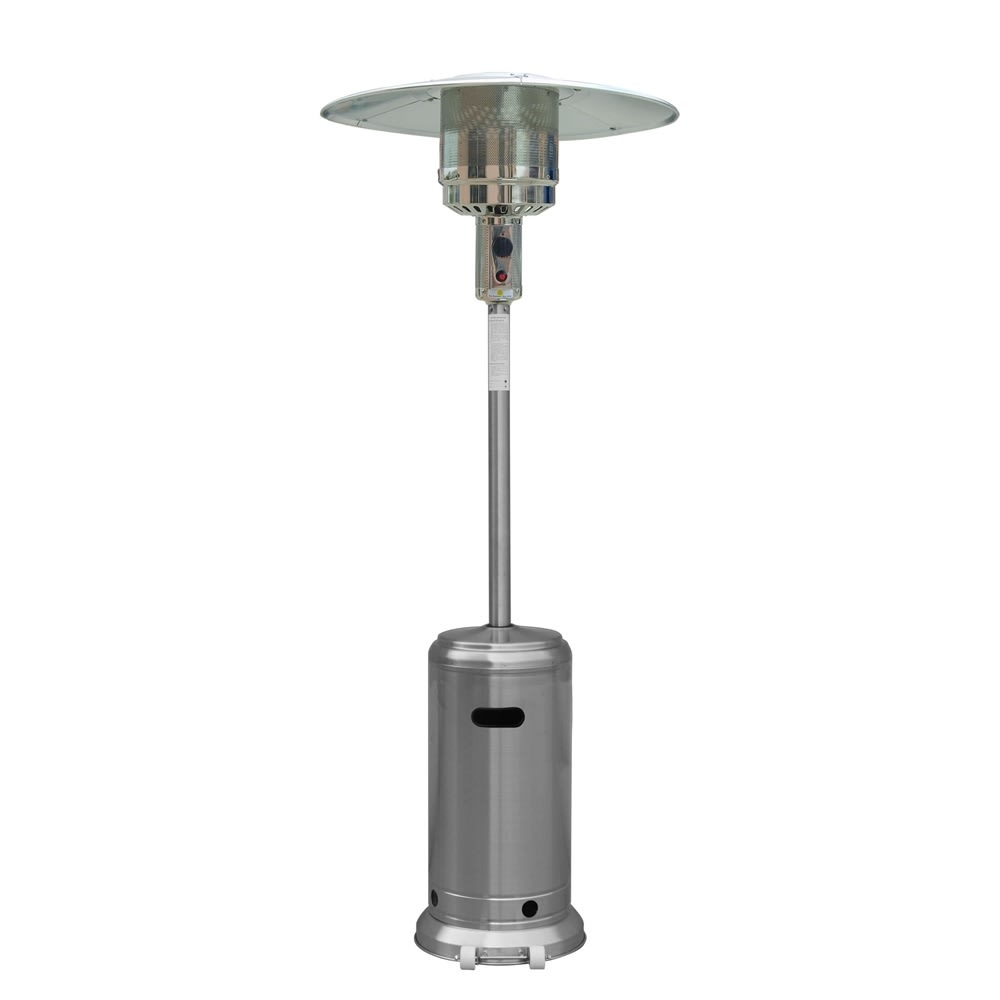 Palm_Springs_Stainless_Steel_Gas_Patio_Heater