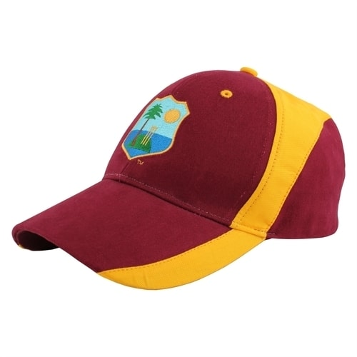 West_Indies_20112012_ODI_Cap