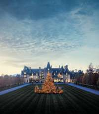 41st Annual Christmas at Biltmore