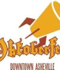 Asheville Oktoberfest