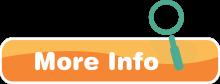 More Info Icon