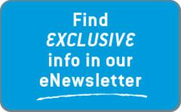 Get Our eNewsletter