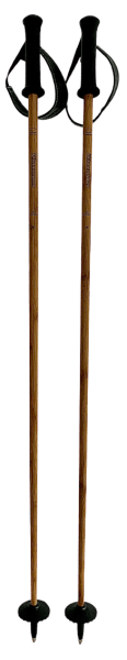 Carbon Bamboo