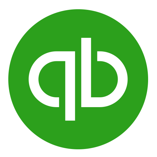 Quickbooks icon png