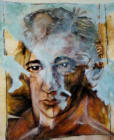 Untitled (Lucrecia Rembrandt)