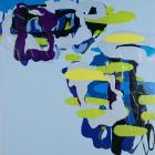 2008-2009 Paintings