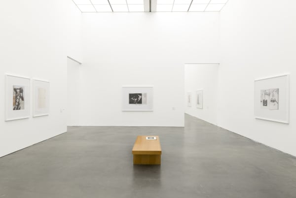 Anne Collier at Museum of Contemporary Art, Chicago