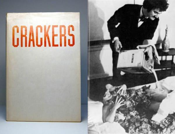 Crackers, 1969