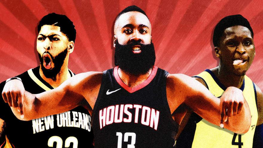 NBA Team Postseason Records for Points | Basketball ...
