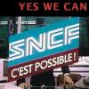 Sncf_11_vpn8vu
