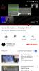 Screenshot_20171017-103729_g0lxbl
