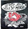 Petit_jesus_mn7vk5