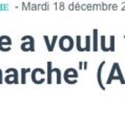 Rac0_en_marche_hjzgkd