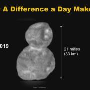 7796110696_la-premiere-image-de-l-asteroide-ultima-thule_ekuomn