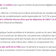 Cmu_financement_se%cc%81cu_source_ud_2019-02-25_15.00.01_m6ja1s