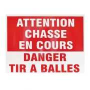 Chasse_be0rwt