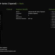 Screenshot_2019-12-05_what_implant_is_that_lmcc23