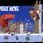 Noel_xxt1lc
