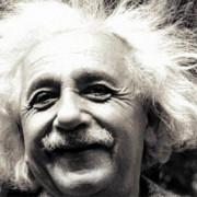 Einstein_xpou8o