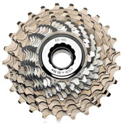 Campagnolo_record_02_yvrdw4