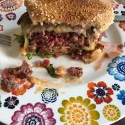 Burger_s43aph