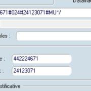 Capture_d_e%cc%81cran_2020-04-13_09.00.39_ngxznf
