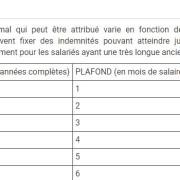 Plafonds_lofdek