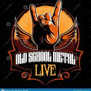 Hard-rock-m%c3%a9tal-lourd-signe-des-klaxons-main-de-roche-avec-les-ailes-logo-vecteur-127825955_jzrd4c