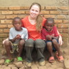 A student studying abroad with ThinkImpact: Rwanda - Institute for Social Innovation