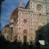 A student studying abroad with Santa Reparata International School of Art: Florence - Direct Enrollment