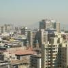 A student studying abroad with IFSA-Butler: Santiago - Chilean Universities Program