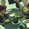 A student studying abroad with University of Dundee: Dundee - Direct Enrollment & Exchange