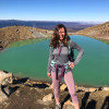 A student studying abroad with University of Otago: Dunedin - Direct Enrollment & Exchange