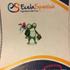 A student studying abroad with ECELA: Buenos Aires - Spanish Language School in Argentina