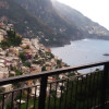A student studying abroad with Academic Studies Abroad: Study Abroad in Sorrento, Italy