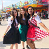 A student studying abroad with IES Abroad: Vienna - Study Abroad With IES Abroad