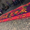 A student studying abroad with Eastern Illinois University (EIU): Antigua - Spring Break in Guatemala