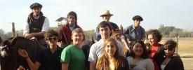 Sol Education Abroad: Buenos Aires - Universidad Nacional de Tres de Febrero