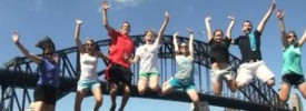 Truman State University / CCIS: Gold Coast - Study Abroad at Bond University