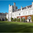 Study Abroad Reviews for Arcadia: Galway - National University of Ireland, Galway